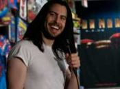 Marvel One on One: Andrew W.K.