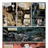 Marvel Illustrated: The Man in the Iron Mask #5, page 3