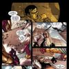 Avengers: Initiative #7, page 2
