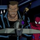 Watch Spider-Man (1994) Ep. 23 Now!