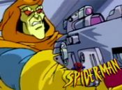 Spider-Man (1994), Episode 12