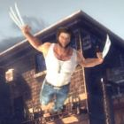X-Men Origins: Wolverine Video Game Q&A: Andy Bayless
