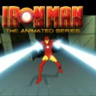 2 New Iron Man: Armored Adventures Videos