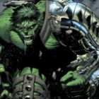 Prepare for World War Hulk With Banners and a Countdown Clock