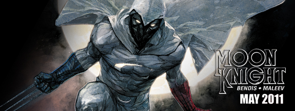 Next Big Thing: Moon Knight Liveblog