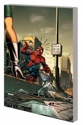Spider-Man: The Original Clone Saga (Trade Paperback)