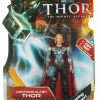 Lightning Clash Thor by Hasbro