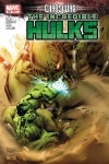Incredible Hulks (2009) #620