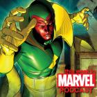 Download Episode 22 of the 'This Week in Marvel' Podcast