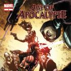Age of Apocalypse (2011) #2