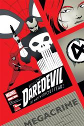 Daredevil #11 