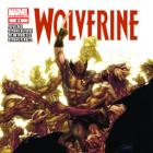 WOLVERINE 311 (WITH DIGITAL CODE)