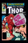 Thor (1966) #411