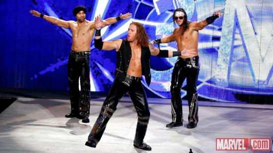 3MB (photo courtesy of WWE)