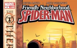 Friendly_Neighborhood_Spider_Man_4