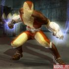 Marvel: Ultimate Alliance 2 NPC Spotlight: Wizard, Shocker and Molten Man