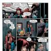 ULTIMATUM: SPIDER-MAN REUIEM BOOK #2, page 3