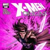 X-MEN ORIGINS: GAMBIT ONE-SHOT