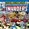 Invaders, The #14