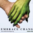 Marvel Debuts Embrace Change Commercial on ESPN2 Tonight!