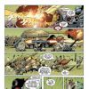 WWH Aftersmash: Warbound #2, page 6