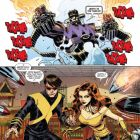 PREVIEW: X-Factor Forever #2