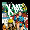 X-Men #6