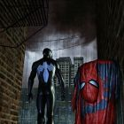 Spider-Man: Back in Black Checklist
