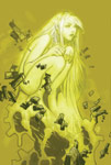 New Mutants Classic Vol. 1 (Trade Paperback)