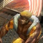 Marvel Ultimate Alliance Double Feature: Hulk & Sabretooth