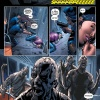 Herc #1 Preview Page #6, Series by Greg Pak and Fred Van Lente