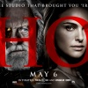 Thor movie banner