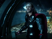 Thor French-Language International Trailer