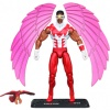 Falcon by Hasbro