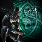 Fear Files: The Black Panther