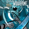 Daken: Dark Wolverine (2010) #4