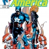 Captain America (1998) #20