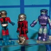 Giant Man Minimates from Diamond Select Toys 