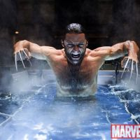 Jackman the People's Choice for X-Men Origins: Wolverine