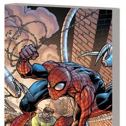 Marvel Adventures Spider-Man Vol. 12: Jumping to Conclusions Digest (2009 - Present)