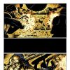 PUNISHER #2 preview art by Jerome Opena