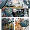 FANTASTIC FOUR: TRUE STORY #4, page 6