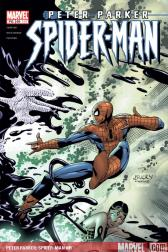 Peter Parker: Spider-Man #49