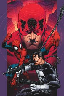 Ultimate Spider-Man Annual #2
