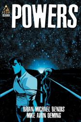Powers #16 