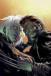 Ultimate X-Men (2000) #59