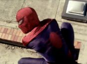 Japanese Spiderman, Episode 15