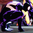 Hands-On with Spider-Man: Shattered Dimensions