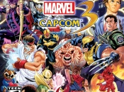 Ultimate Marvel vs. Capcom 3 Trailer 3