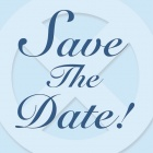 Save the Date  June 2012